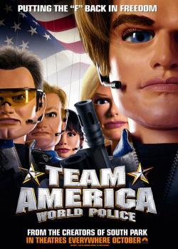http://static.tvtropes.org/pmwiki/pub/images/Team_America_image_resized__5304.jpg