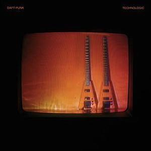 Daft Punk   Homework  Cassette  at Discogs