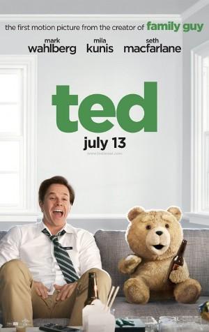 http://static.tvtropes.org/pmwiki/pub/images/Ted_poster_7475.jpg