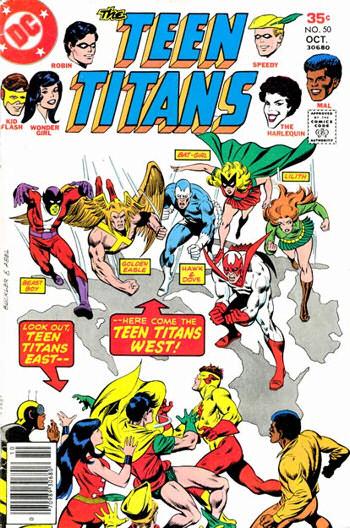 http://static.tvtropes.org/pmwiki/pub/images/Teen_Titans_Vol_1_50_553.jpg