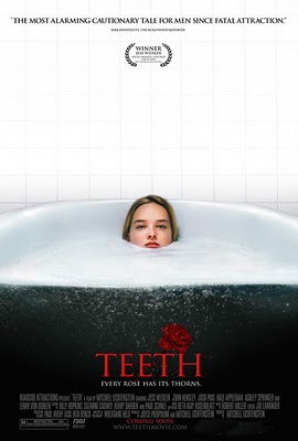http://static.tvtropes.org/pmwiki/pub/images/Teeth_movie_poster_7045.jpg