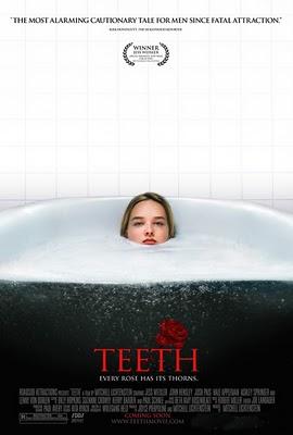 https://static.tvtropes.org/pmwiki/pub/images/Teeth_movie_poster_7045.jpg