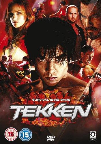 http://static.tvtropes.org/pmwiki/pub/images/Tekken2010_1270.jpg