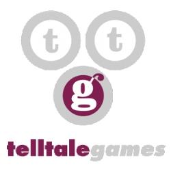 http://static.tvtropes.org/pmwiki/pub/images/Telltale_Games1_3788.jpg