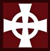 https://static.tvtropes.org/pmwiki/pub/images/Templarspic3_9820.png