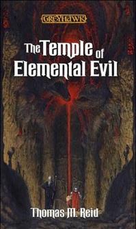 http://static.tvtropes.org/pmwiki/pub/images/TempleOfElementalEvil.jpg