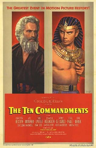 http://static.tvtropes.org/pmwiki/pub/images/Ten_Commandments_poster.jpg