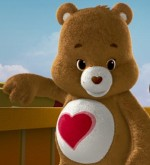 http://static.tvtropes.org/pmwiki/pub/images/Tenderheart_Bear_8719.jpg
