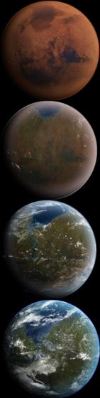 http://static.tvtropes.org/pmwiki/pub/images/TerraformingMars.jpg