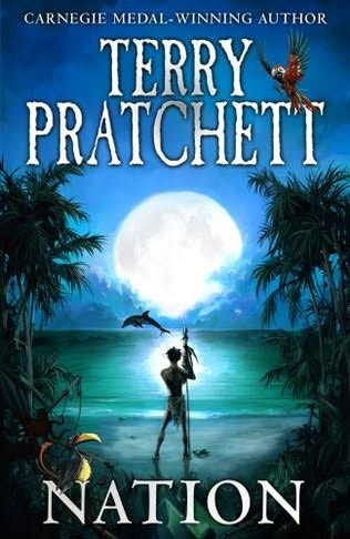 http://static.tvtropes.org/pmwiki/pub/images/Terry_Pratchett_Nation.jpg