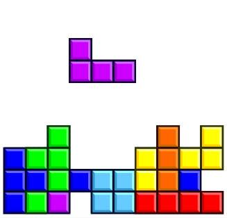 https://static.tvtropes.org/pmwiki/pub/images/Tetris_271.jpg