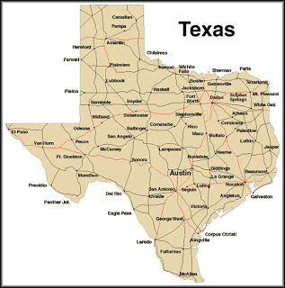 http://static.tvtropes.org/pmwiki/pub/images/Texas_map_448.jpg