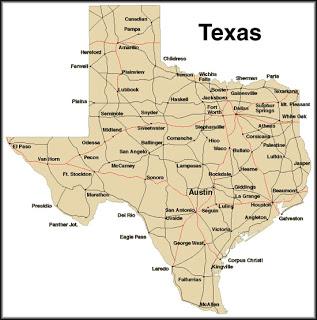 https://static.tvtropes.org/pmwiki/pub/images/Texas_map_448.jpg