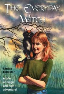 http://static.tvtropes.org/pmwiki/pub/images/ThEveryDayWitchCover_7655.JPG