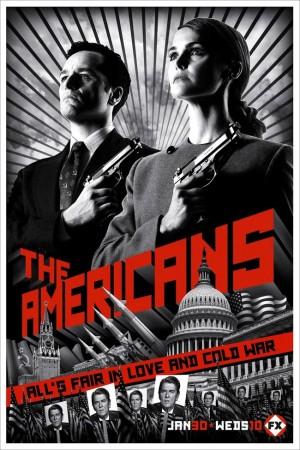 http://static.tvtropes.org/pmwiki/pub/images/The-Americans-FX-Poster-300x450_7704.jpg