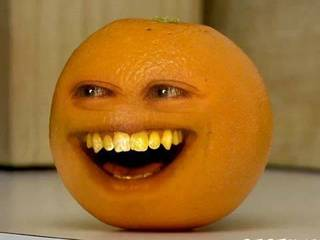 http://static.tvtropes.org/pmwiki/pub/images/The-Annoying-Orange.jpg