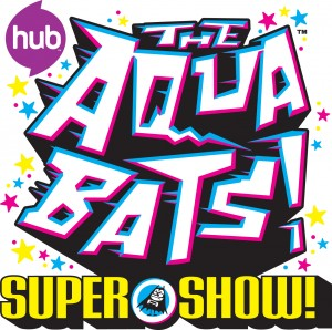 http://static.tvtropes.org/pmwiki/pub/images/The-Aquabats-Super-Show-Logo-300x2981_9767.jpg