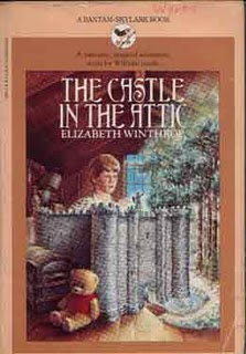 https://static.tvtropes.org/pmwiki/pub/images/The-Castle-in-the-Attic_2172.jpg