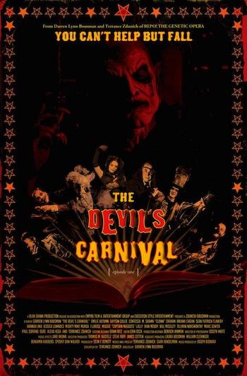 http://static.tvtropes.org/pmwiki/pub/images/The-Devils-Carnival-Poster-610x928_8965.jpg