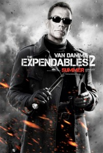 http://static.tvtropes.org/pmwiki/pub/images/The-Expendables-Charakter-10-202x300_8425.jpg