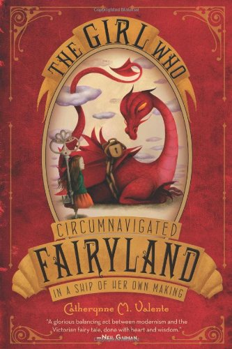 https://static.tvtropes.org/pmwiki/pub/images/The-Girl-who-circumnavigated-fairyland_3540.jpeg