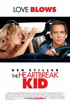 https://static.tvtropes.org/pmwiki/pub/images/The-Heartbreak-Kid_4601.jpg