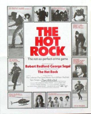 https://static.tvtropes.org/pmwiki/pub/images/The-Hot-Rock-1972-picture-MOV_53d32271_b_88.jpg