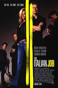 http://static.tvtropes.org/pmwiki/pub/images/The-Italian-Job-2003-In-Hindi-200x300_3867.jpg