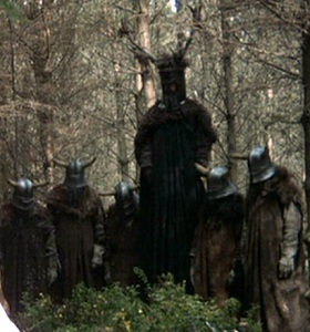 https://static.tvtropes.org/pmwiki/pub/images/The-Knights-Who-Say-Ni-monty-python-and-the-holy-grail-591173_1008_566_1562.jpg