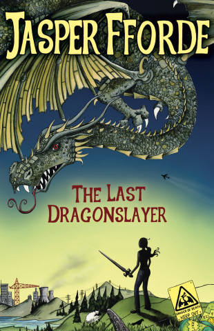 https://static.tvtropes.org/pmwiki/pub/images/The-Last-Dragonslayer-by-Jasper-Fforde_5331.jpg