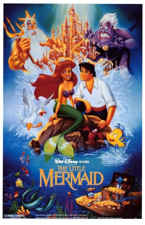 http://static.tvtropes.org/pmwiki/pub/images/The-Little-Mermaid-Poster.jpeg