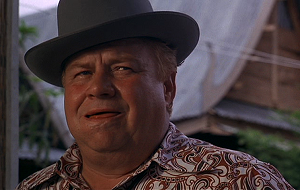 http://static.tvtropes.org/pmwiki/pub/images/The-Man-with-the-Golden-Gun-JW-Pepper-Clifton-James_2005.png