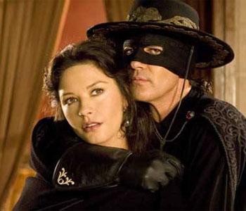 https://static.tvtropes.org/pmwiki/pub/images/The-Mask-of-Zorro_3129.jpg
