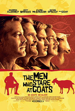 http://static.tvtropes.org/pmwiki/pub/images/The-Men-Who-Stare-at-Goats_6640.jpg