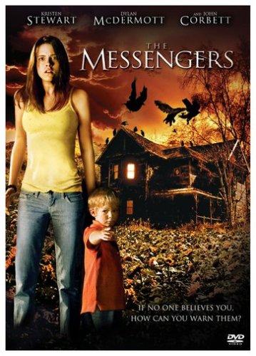 http://static.tvtropes.org/pmwiki/pub/images/The-Messengers_6497.jpg