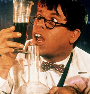 http://static.tvtropes.org/pmwiki/pub/images/The-Nutty-Professor_6284.jpg
