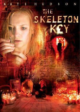 https://static.tvtropes.org/pmwiki/pub/images/The-Skeleton-Key_2817.jpg