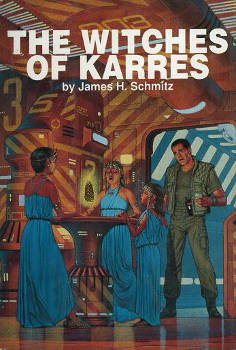 http://static.tvtropes.org/pmwiki/pub/images/The-Witches-of-Karres_5682.jpg