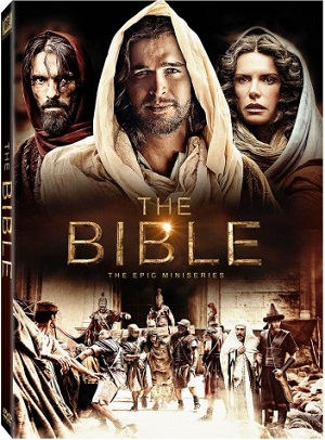 http://static.tvtropes.org/pmwiki/pub/images/TheBible_DVD_6508.jpg