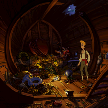 http://static.tvtropes.org/pmwiki/pub/images/TheCurseOfMonkeyIsland_01_350_5100.png