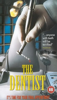 http://static.tvtropes.org/pmwiki/pub/images/TheDentist_9369.png