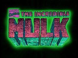 http://static.tvtropes.org/pmwiki/pub/images/TheIncredibleHulkTitleCard_9855.jpg