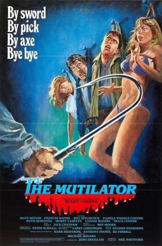 http://static.tvtropes.org/pmwiki/pub/images/TheMutilator1985_9570.jpg