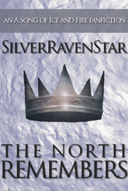 The North Remembers (Fanfic) - TV Tropes