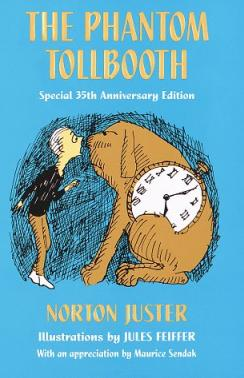 http://static.tvtropes.org/pmwiki/pub/images/ThePhantomTollBooth.JPG