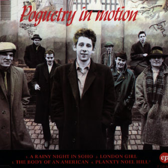 http://static.tvtropes.org/pmwiki/pub/images/ThePogues_1630.jpg