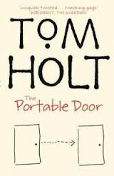 http://static.tvtropes.org/pmwiki/pub/images/ThePortableDoor_8734.jpeg