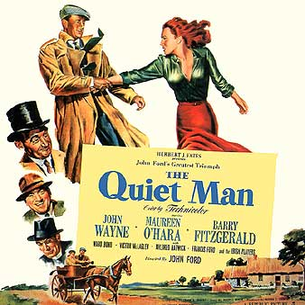 http://static.tvtropes.org/pmwiki/pub/images/TheQuietMan_2602.jpg