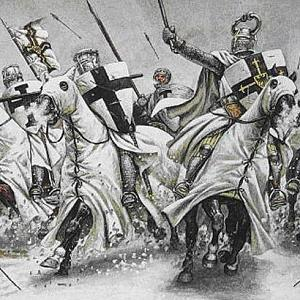 The Crusades: Overview and Analysis