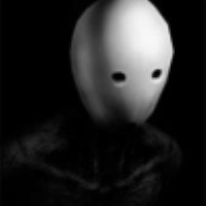 https://static.tvtropes.org/pmwiki/pub/images/TheTragedian_Custom_8588.png